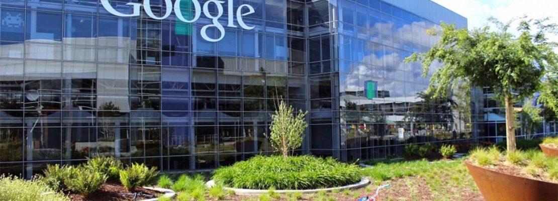 WSJ κατά Google: Αλλάζει τους αλγόριθμους για να ευνοεί μεγάλες επιχειρήσεις σε βάρος των μικρών