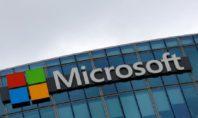 Microsoft: Πήρε άδεια για να συνεργαστεί με τη Huawei, παρά τις κυρώσεις