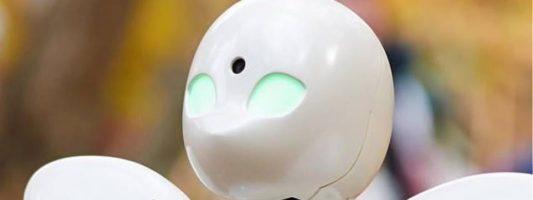Ιαπωνία: Μαθητές που αρρωσταίνουν θα παρακολουθούν τα μαθήματα μέσω ρομπότ!