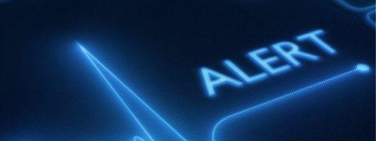 Πρωτοποριακό σύστημα τεχνητής νοημοσύνης προβλέπει καρδιοπάθεια και πρόωρο θάνατο!