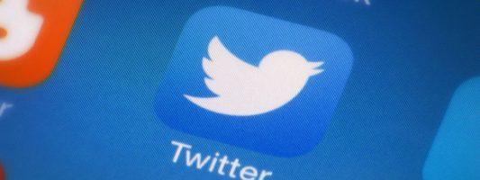 Twitter: «Παγώνει» το σχέδιο για μαζική διαγραφή αδρανών χρηστών μετά τις αντιδράσεις για τους νεκρούς