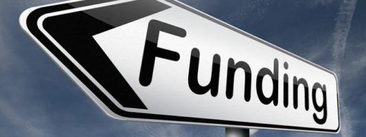 Ποιες Ελληνικές startups προσέλκυσαν κεφάλαια ύψους 124,8 εκατ. ευρώ το 2019