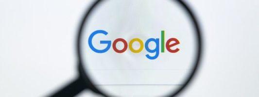 Προβλήματα σε Google: «Έπεσαν» Gmail και Youtube παγκοσμίως