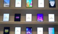 Apple: Αυτές είναι οι καλύτερες εφαρμογές του App Store για το 2019
