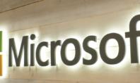 Οργάνωση καταγγέλλει Apple, Microsoft και Tesla ότι επωφελούνται από εργασία παιδιών ακόμα και 6 ετών!