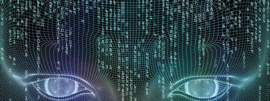 Τεχνολογία: Η τεχνητή νοημοσύνη συνδέει τη δεκαετία που φεύγει με αυτή που έρχεται