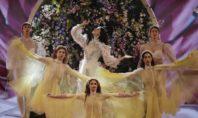 Google: Eurovision, εκλογές, Στέφανος Τσιτσιπάς και Power of Love έψαξαν οι Έλληνες το 2019