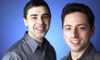 Google: Αποχωρούν από την ηγεσία του τεχνολογικού κολοσσού οι συνιδρυτές του