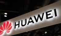 Huawei: «Στα μαχαίρια» με τη Wall Street Journal