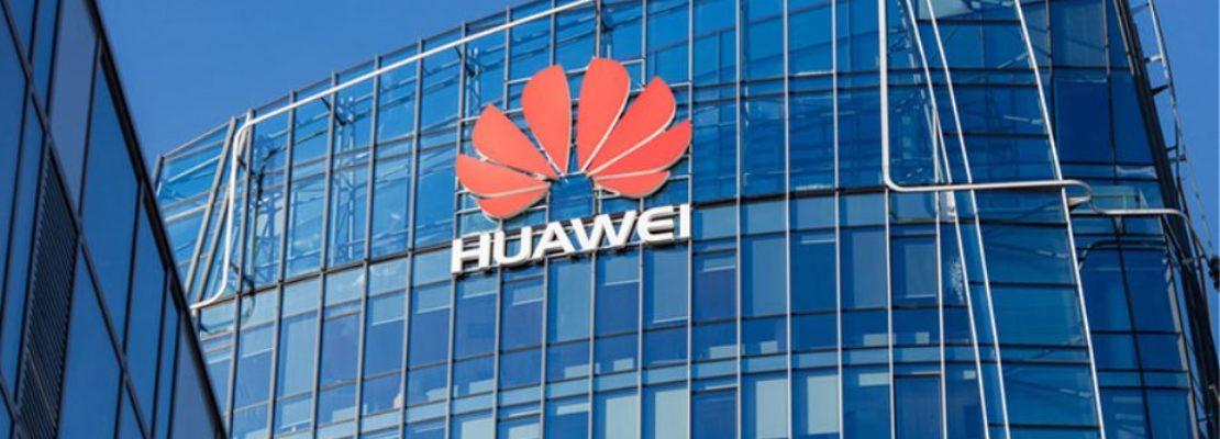 Huawei: Σχεδιάζει το άνοιγμα εργοστασίου για την παραγωγή εξαρτημάτων 5G στην Ευρώπη