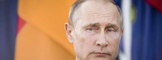 Η Ρωσία δοκίμασε με επιτυχία το δικό της «αυτόνομο Ίντερνετ», το Runet