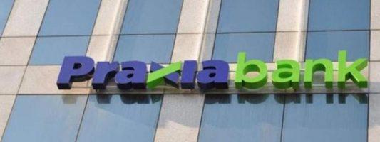Η Viva Wallet απέκτησε το 100% των μετοχών της Praxia Banκ