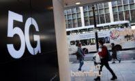 Η Βρετανία εξετάζει συμμετοχή της Huawei στο 5G παρά τις αμερικανικές αντιρρήσεις