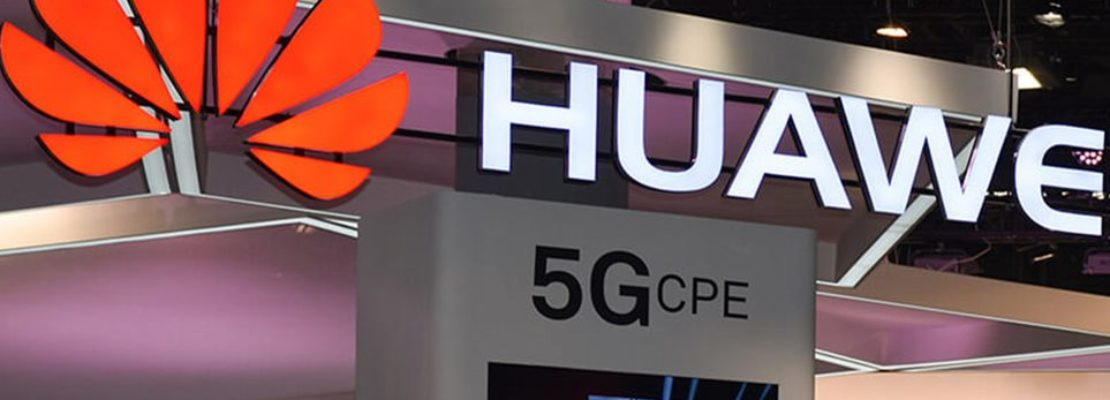 «Πόλεμος» για το 5G: Το «άνοιγμα» της Βρετανίας στη Huawei προκάλεσε τη δυσφορία των ΗΠΑ
