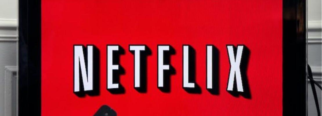 Netflix: Οι συνδρομητές αυξήθηκαν κατά 8,7 εκατ. και έφτασαν πλεον τα 167 εκατ. διεθνώς