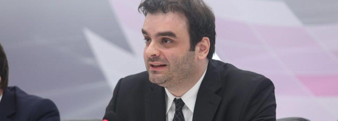 Ελληνικό Κέντρο Διαστήματος: Ορίστηκαν τα μέλη του νέου Διοικητικού Συμβουλίου