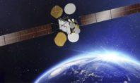 Αμερικανικός τηλεπικοινωνιακός δορυφόρος βάρους 4 τόνων κινδυνεύει να εκραγεί