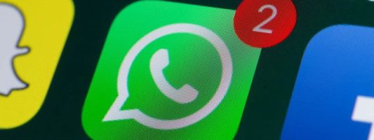 WhatsApp: Τέλος για συγκεκριμένα κινητά από 1η Φεβρουαρίου