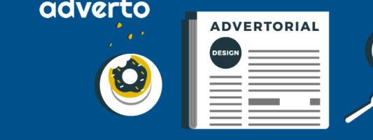 Αλλάζουν όλα στη διαδικτυακή διαφήμιση – Ο ρόλος της Adverto
