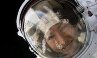 Η αστροναύτης της NASA Κριστίνα Κόουκ επέστρεψε στη Γη μετά από 328 ημέρες