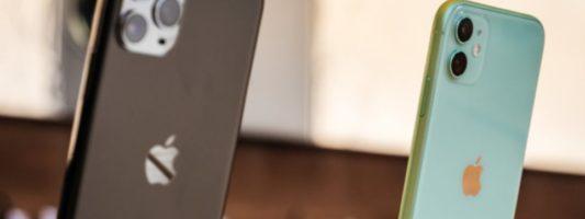 Κορωνοϊος: H Apple προειδοποιεί για επιπτώσεις στα κέρδη της και στα iPhones