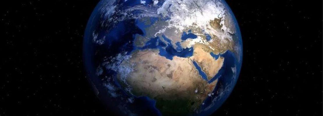 Η Γη απέκτησε έναν νέο φυσικό… μίνι δορυφόρο