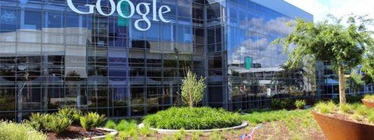«Καμπανάκι» για τη Google: Ελέγχεται για τη χρήση προσωπικών δεδομένων χρηστών στην Ευρώπη