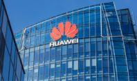 ΗΠΑ: Αναζητούν τηλεπικοινωνιακούς «συμμάχους» για να απομονώσουν τη Huawei