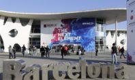 Παρούσα και φέτος η Ελλάδα στη μεγάλη τεχνολογική έκθεση της Βαρκελώνης