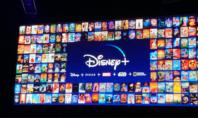 Στα 28,6 εκατομμύρια έφτασαν οι συνδρομητές της υπηρεσίας Disney+