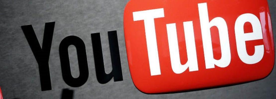 Το YouTube έχει δύο δισ. μηνιαίους χρήστες και διαφημιστικά έσοδα πάνω από ένα δισ. δολαρίων το μήνα