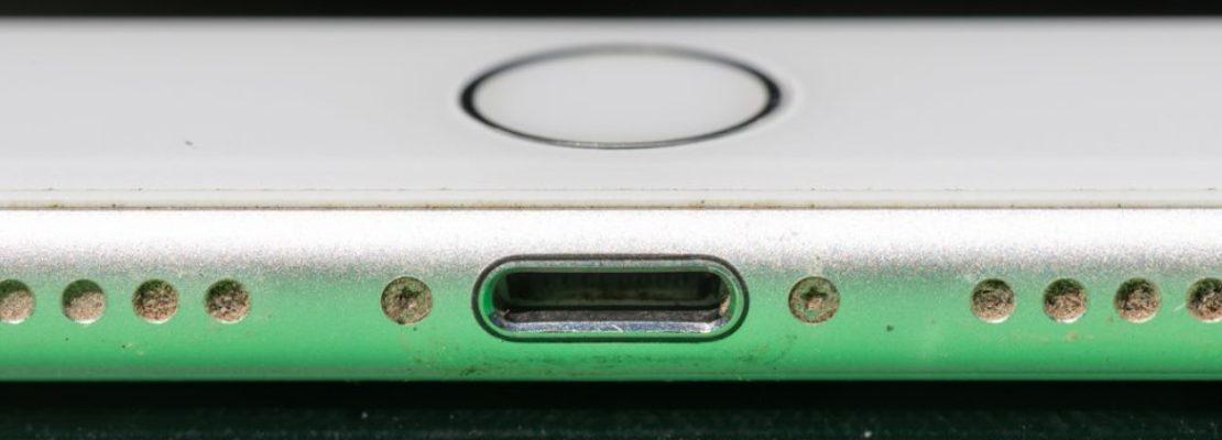Smartphones: Η Κομισιόν αποφασίζει για τον ενιαίο φορτιστή – Σκληρή στάση ή μέση λύση;