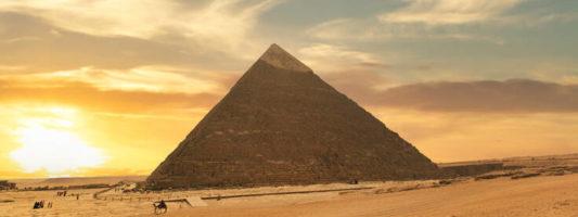 Ξεναγηθείτε σε κορυφαία μνημεία με μερικά… κλικ