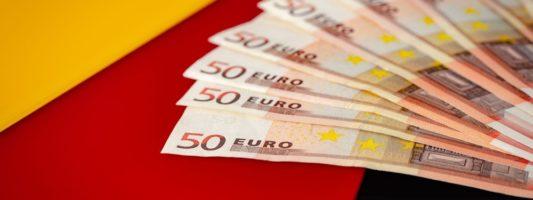 Γερμανία: Διαθέτει 2 δισ. ευρώ για τη στήριξη των start-ups