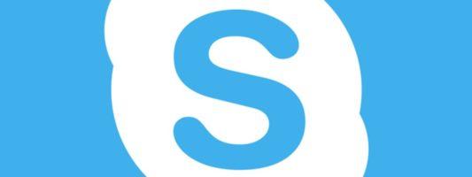 Ο κορονοϊός εκτόξευσε κατά 220% τις κλήσεις μέσω Skype