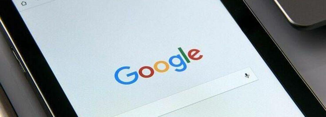 Διεύρυνση της ψηφιακής συνεργασίας μεταξύ του ΟΑΕΔ και της Google