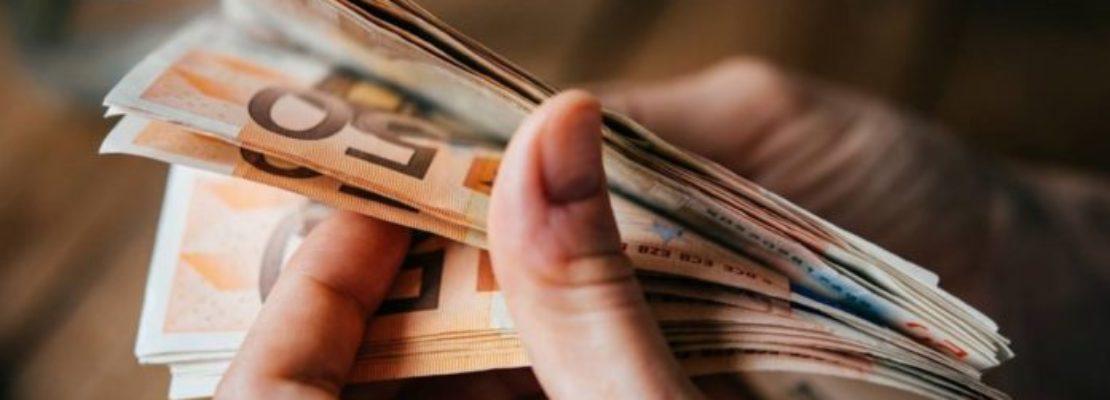 Επίδομα 600€ για επιστήμονες: Πως θα το εισπράξετε