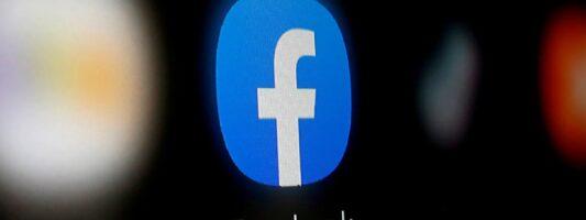 Messenger Rooms, η νέα δωρεάν εφαρμογή ομαδικών βιντεοδιασκέψεων του Facebook