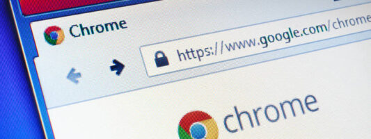 Έρχεται μια μεγάλη αλλαγή στον Chrome