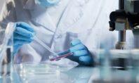 Η νικοτίνη μπορεί να έχει προστατευτική δράση έναντι του κορωνοϊού, υποστηρίζουν Έλληνες επιστήμονες