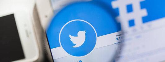 Το Twitter τιμά τον Goerge Floyd: Κήρυξε αργία την 19η Ιουνίου