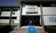 Σουηδική μελέτη: «Για ανοσία έναντι του κορωνοϊού πρέπει να αρρωστήσει μόνο το 43% του πληθυσμού»