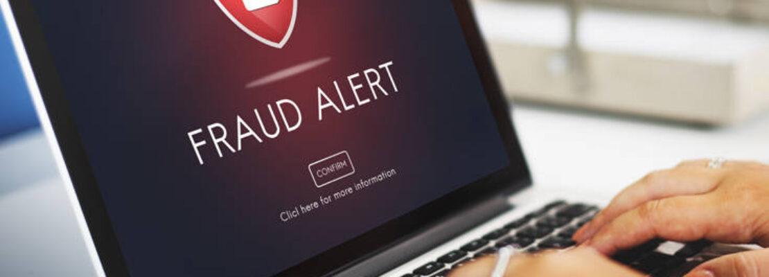 Αυτές είναι οι νέες μορφές ηλεκτρονικής απάτης – Τι πρέπει να προσέξουμε