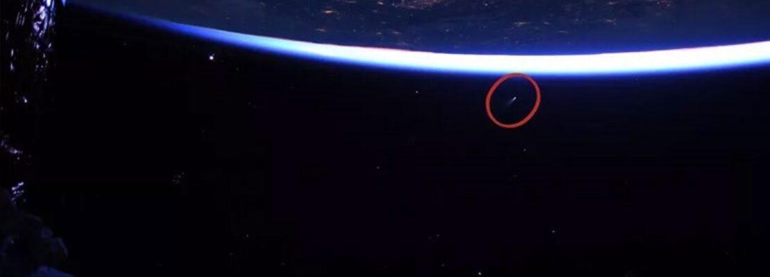 Ολοένα πιο ορατός και από την Ελλάδα ο νέος κομήτης Neowise