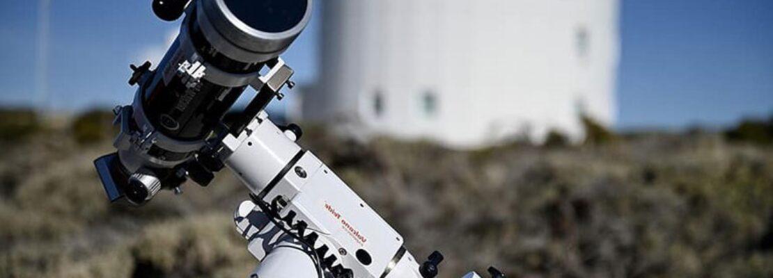 Αστρονόμοι παρατήρησαν ένα μυστήριο και άγνωστο φαινόμενο στο διάστημα