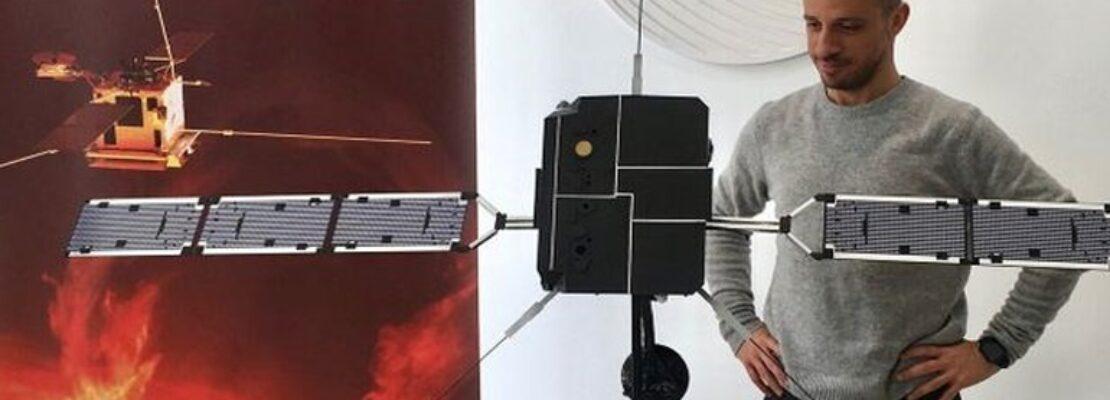 Αναμένονται σημαντικές ανακοινώσεις για τον ήλιο και άγνωστα φαινόμενα – Έλληνας ερευνητής στην αποστολή Solar Orbiter