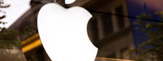 """Η Apple """"έλυσε"""" τη διαφωνία της με το WordPress για τις αγορές εντός εφαρμογής"""