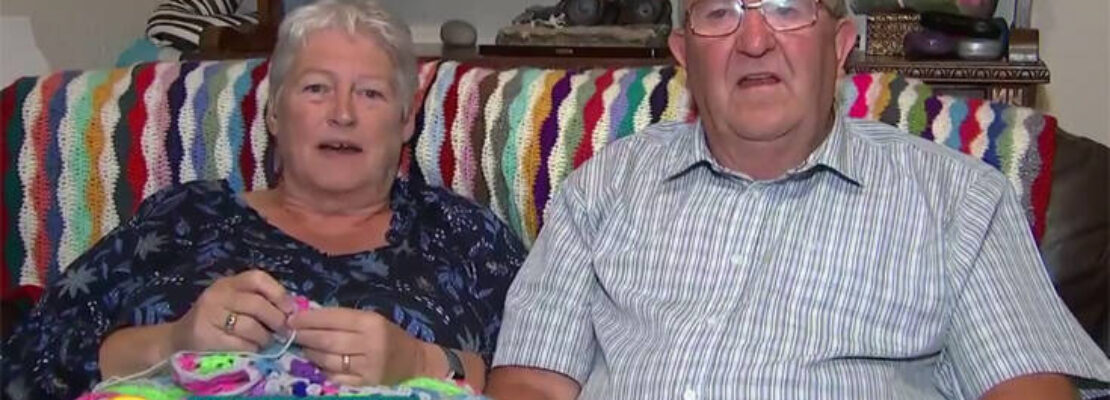 Για 18 μήνες άνοιγαν την τηλεόρασή τους και έκοβαν το ίντερνετ σε όλο το χωριό – Το φαινόμενο SHINE