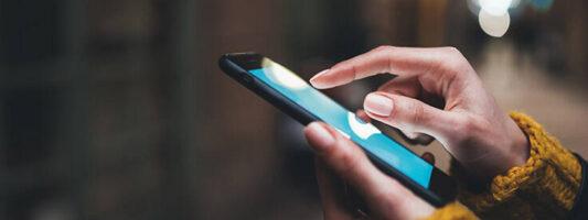 Κομισιόν: Η ηλεκτρονική διακυβέρνηση έχει βελτιώσει την ψηφιακή παροχή δημόσιων υπηρεσιών