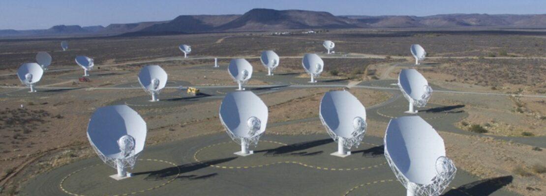 Θα πρέπει να… περιμένουμε: Άκαρπη η μεγαλύτερη ουράνια έρευνα για τον εντοπισμό εξωγήινου πολιτισμού
